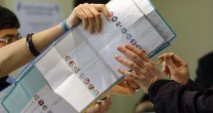 elezioni14