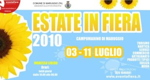 campomarino_di_maruggio_estate_in_fiera