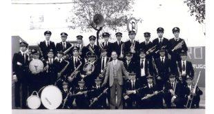 Maestro Pichierri
