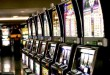 slot-machine_12444