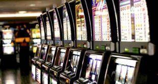 slot-machine_12444
