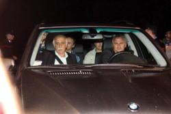 Procuratore Pietro argentino Sequestro File e documenti omicidio Scazzi