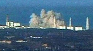 terremoto-giappone-fusione-nucleare-