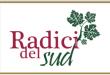 radici_sud