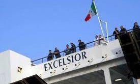 excelsior-migranti-manduria
