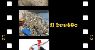 bello_brutto_cretino_27_07_2011