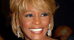 Whitney_Houston_Muore