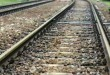 ferrovia_binari