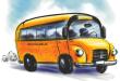 scuolabus_IRREGOLARI_AVETRANA