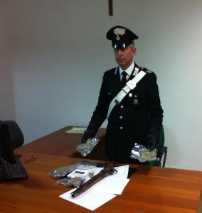 foto_torricella_arresto_droga