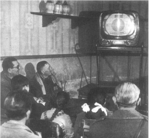 tv_anni50