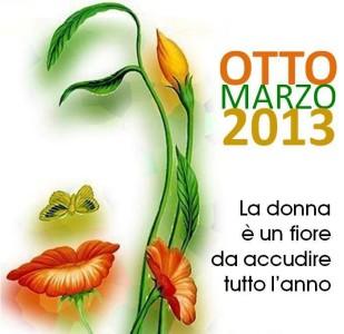 otto_marzo