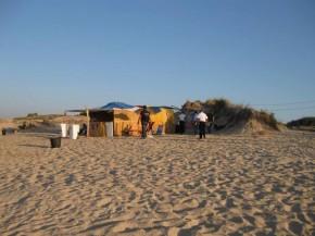 spiaggia-prima