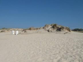 spiaggia_dopo