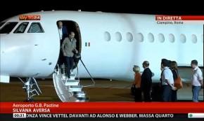 quirico_arrivo_roma