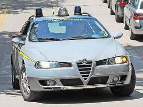Arresti-Droga-Taranto-undertaker