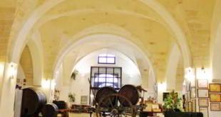 Museo-della-civiltà-del-vino
