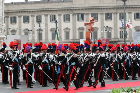 carabinieri_620