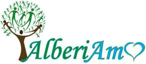 albero logo