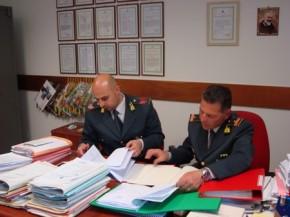 03.12.2013 - evasione fiscale