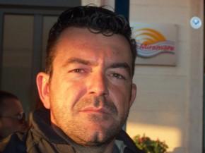 Maurizio Micelli
