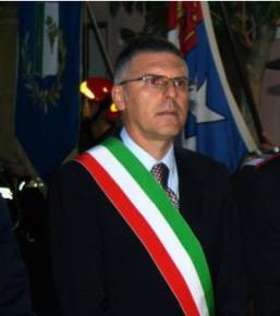 foto sindaco