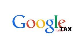 google-tax-660x440