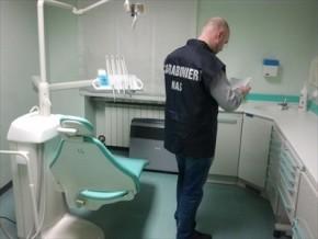 nas-dentista-abusivo- torricella