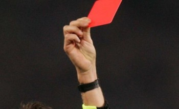 cartellino-rosso3-620x380