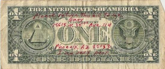 original_Il-dollaro-di-Guy