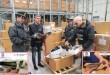 28.02.2014 - marchi contraffatti gdf