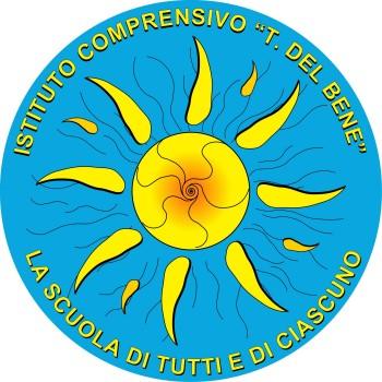 logomaruggioscuola