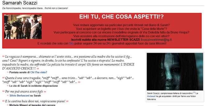 scazzi_nonciclopedia