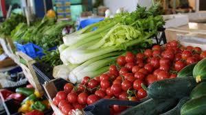 vendita-ortaggi-strada