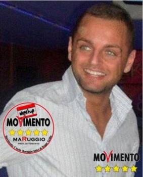 Alessio Carrozzo