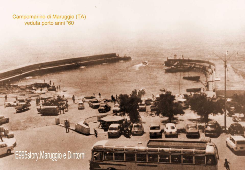 Amarcord-Campomarino-di-Maruggio-TA-veduta-porto-anni-60