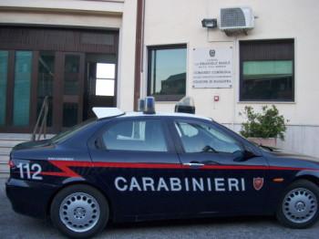 CARABINIERI_MASSAFRA1-510x382