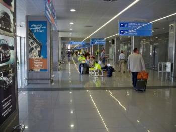 bari-aereoporto