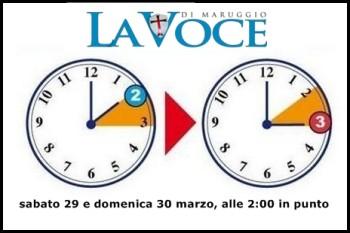 cambio-orario-2014
