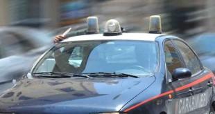 carabinieri-inseguimento-sava