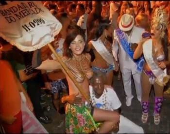 carnevale-brasile-protesta