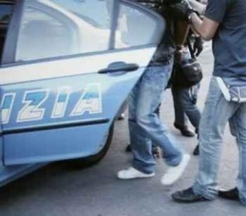 polizia-arresti-grottaglie