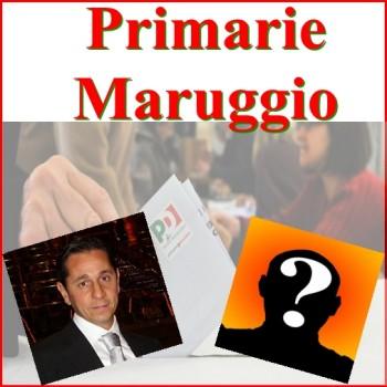 primarie MARUGGIO