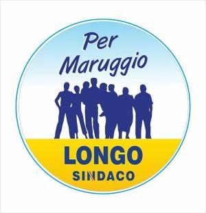 Per Maruggio