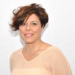 Maria Grazia Marzo