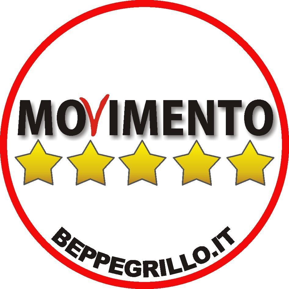 Movimento-5-stelle_maruggio