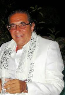 Pierfranco Bruni
