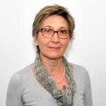 Tonietta D'Aurora