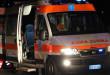 ambulanza_118_notte-3