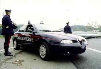 carabinieri-manduria
